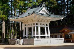 KOYASAN petit temple-179