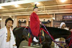 KYO Gion matsuri procession 2