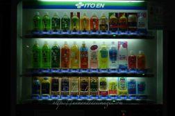 TYO distributeur de boissons-8
