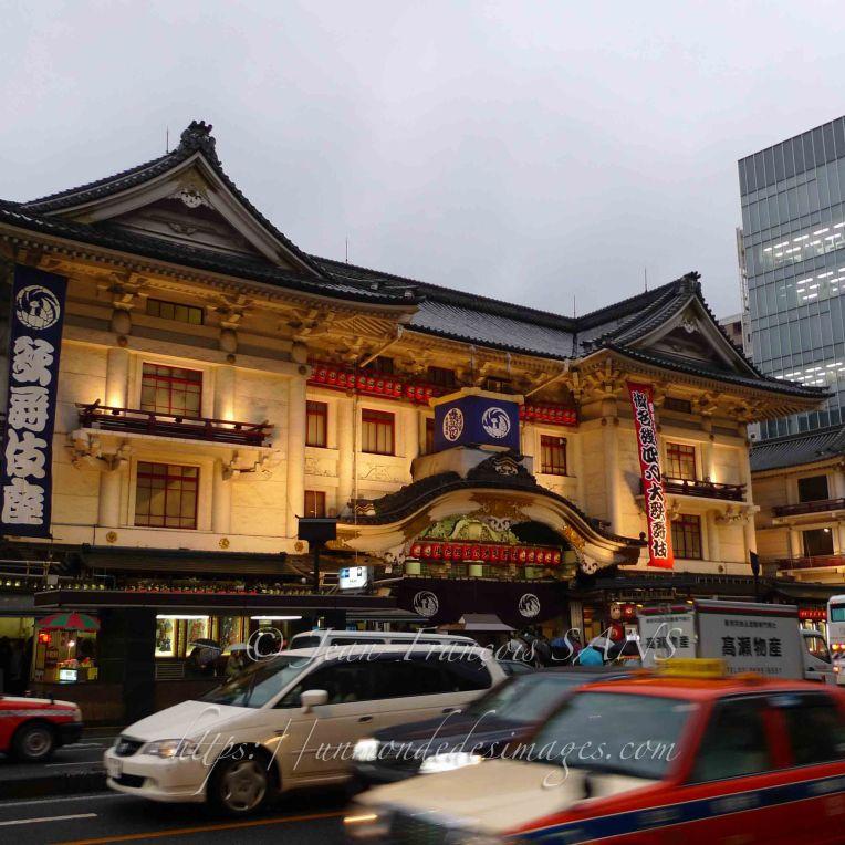 TYO kabuki theatre-34