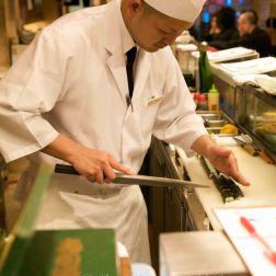 TYO maki making-58