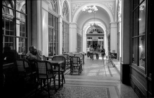 galerie-vivienne-paris-juillet-2019-1